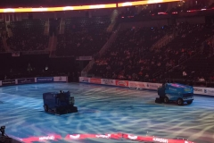 2017Nationals_Zamboni