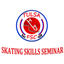 SkatingSkillsSeminar_Featured