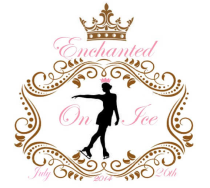 Enchanted On Ice