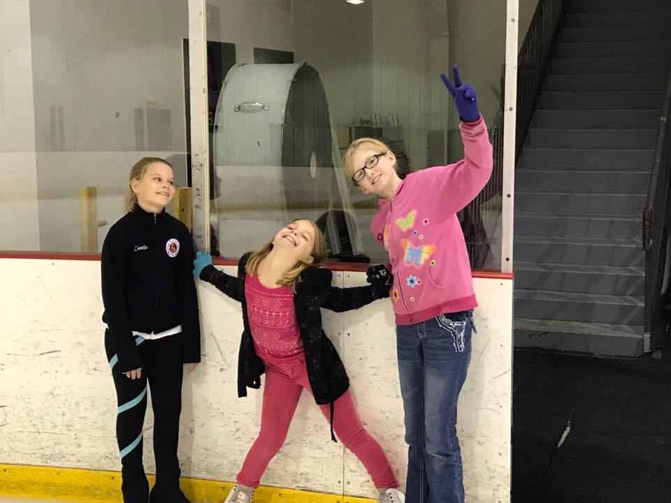 fall-skaing-kickoff