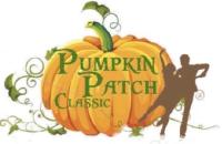 Permalink to: Pumpkin Patch Classic