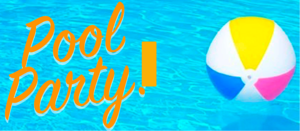 Permalink to: Event – Pool Party